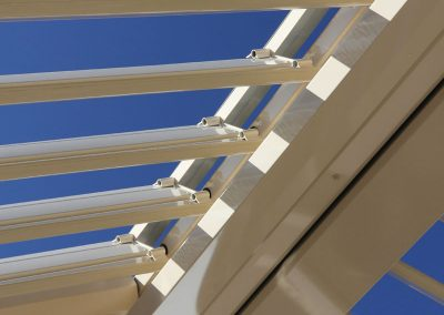 Awning sun roof installer blue mountains and penrith