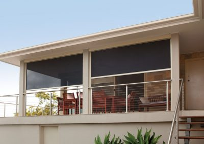 remote ambient blinds Penrith