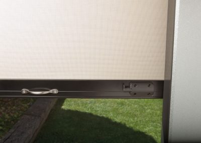 Ambient Patio Blinds